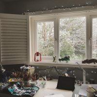 Snowy-studio-view