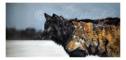 crwolfpair