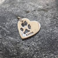 pawprint-heart-